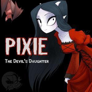 pixie-rick-coste-productions-mkbwyki6b5o.1400x1400